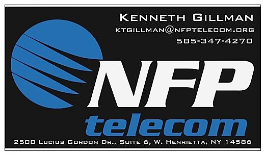 KTG_email_Signature_-_nfp_logo
