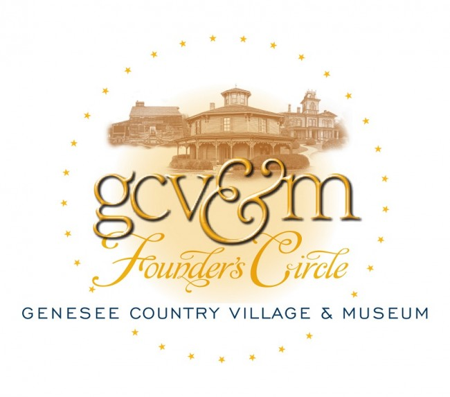 GCV&M Founder's Circle Member Benefits