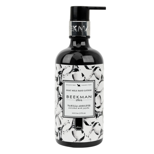 Beekman 1802 Vanilla Absolute Hand Lotion